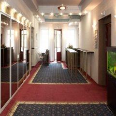 Экспресс Отель интерьер отеля