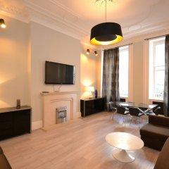 Отель Luxury Hyde Park Лондон фото 19