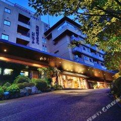Отель Kokonoe Yuyutei Япония, Минамиогуни - отзывы, цены и фото номеров - забронировать отель Kokonoe Yuyutei онлайн фото 3