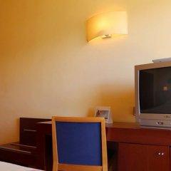 Отель Prestige Victoria Hotel Испания, Курорт Росес - 1 отзыв об отеле, цены и фото номеров - забронировать отель Prestige Victoria Hotel онлайн удобства в номере