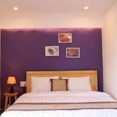 7S Hotel Ho Gia Dalat Далат детские мероприятия