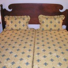 Quinta do Alto de Sao Joao Hotel комната для гостей фото 3