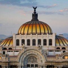 Four Seasons Hotel Mexico City фото 2