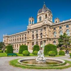 Отель Guesthouse Pfeilgasse Австрия, Вена - отзывы, цены и фото номеров - забронировать отель Guesthouse Pfeilgasse онлайн