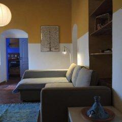 Отель Quinta da Fornalha фото 13