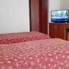 Отель Mavruka удобства в номере