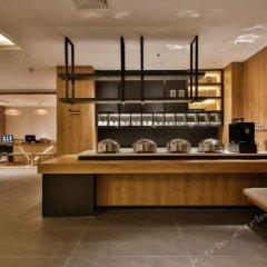 Отель NANYUEWAN Шэньчжэнь питание фото 3
