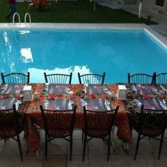 Sunrise Aya Hotel Турция, Памуккале - отзывы, цены и фото номеров - забронировать отель Sunrise Aya Hotel онлайн помещение для мероприятий