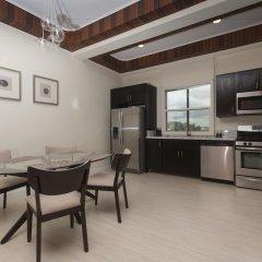Отель King's Hotel & Residences Гайана, Джорджтаун - отзывы, цены и фото номеров - забронировать отель King's Hotel & Residences онлайн фото 3