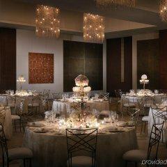 The H Hotel, Dubai фото 2