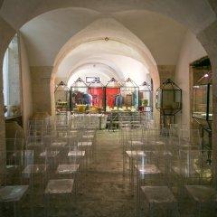 Отель Alla Giudecca Италия, Сиракуза - отзывы, цены и фото номеров - забронировать отель Alla Giudecca онлайн детские мероприятия