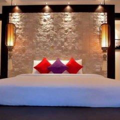 Отель Sensive Hill комната для гостей фото 2