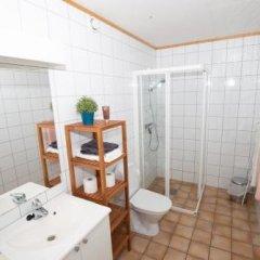 Отель Nordseter Apartments Норвегия, Лиллехаммер - отзывы, цены и фото номеров - забронировать отель Nordseter Apartments онлайн