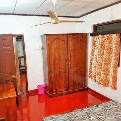 Отель Fernando Residence Шри-Ланка, Берувела - отзывы, цены и фото номеров - забронировать отель Fernando Residence онлайн комната для гостей