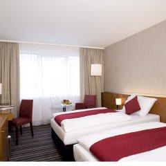 Austria Trend Hotel Bosei Wien комната для гостей