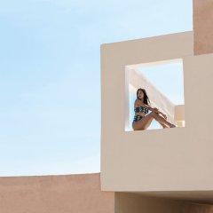 Отель Mitsis Family Village Beach Hotel - All Inclusive Греция, Кардамена - отзывы, цены и фото номеров - забронировать отель Mitsis Family Village Beach Hotel - All Inclusive онлайн фото 3
