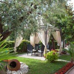 Отель Terme Cristoforo Италия, Абано-Терме - отзывы, цены и фото номеров - забронировать отель Terme Cristoforo онлайн фото 3