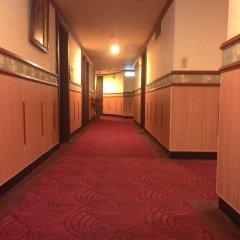 Ti Hwa Hotel фото 3