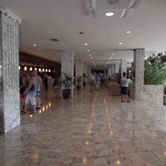 Отель Best Tenerife интерьер отеля фото 2