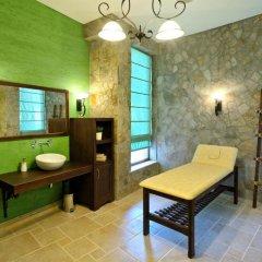 Отель Midalidare Hotel & Spa Болгария, Стара Загора - отзывы, цены и фото номеров - забронировать отель Midalidare Hotel & Spa онлайн спа фото 2