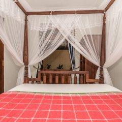 Отель The Entrance - Galle Fort Шри-Ланка, Галле - отзывы, цены и фото номеров - забронировать отель The Entrance - Galle Fort онлайн фото 2