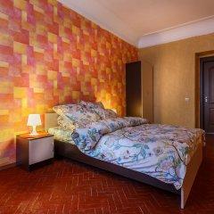Гостиница Guest House Family в Москве отзывы, цены и фото номеров - забронировать гостиницу Guest House Family онлайн Москва детские мероприятия фото 2