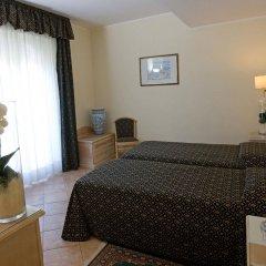 Отель Sant Alphio Garden Hotel & Spa (Giardini Naxos) Италия, Джардини Наксос - 2 отзыва об отеле, цены и фото номеров - забронировать отель Sant Alphio Garden Hotel & Spa (Giardini Naxos) онлайн комната для гостей фото 3