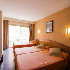 Helios Mallorca Hotel & Apartments детские мероприятия