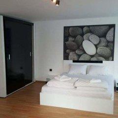 Отель Shumen Болгария, Шумен - отзывы, цены и фото номеров - забронировать отель Shumen онлайн
