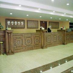 Отель Grand Mir Узбекистан, Ташкент - отзывы, цены и фото номеров - забронировать отель Grand Mir онлайн интерьер отеля фото 2