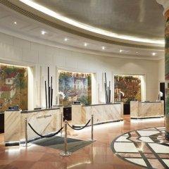Отель Melia Hanoi фото 4
