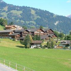 Отель HUUS Gstaad Швейцария, Занен - отзывы, цены и фото номеров - забронировать отель HUUS Gstaad онлайн