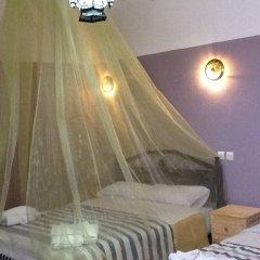 Отель Takojt Марокко, Мерзуга - отзывы, цены и фото номеров - забронировать отель Takojt онлайн комната для гостей фото 2