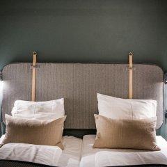 Отель CPH Boutique Hotel Apartments Дания, Копенгаген - отзывы, цены и фото номеров - забронировать отель CPH Boutique Hotel Apartments онлайн детские мероприятия фото 2