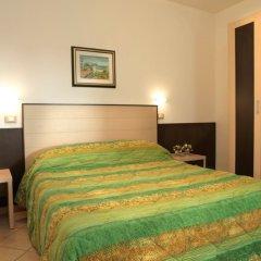 Отель Residence Eurogarden комната для гостей фото 4
