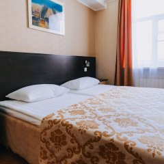 Гостиница Невский Бриз фото 4