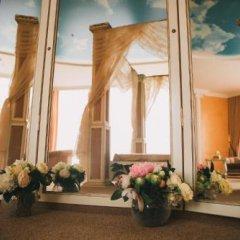 Гостиница «VENA» в Ставрополе отзывы, цены и фото номеров - забронировать гостиницу «VENA» онлайн Ставрополь помещение для мероприятий