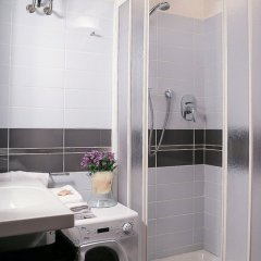 Отель Modern Feel - Ponte Vecchio ванная фото 2