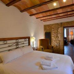 Hotel Can Darder комната для гостей фото 3