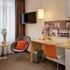 Best Western Atrium Hotel удобства в номере
