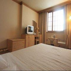 Отель Dynasty Южная Корея, Сеул - отзывы, цены и фото номеров - забронировать отель Dynasty онлайн в номере