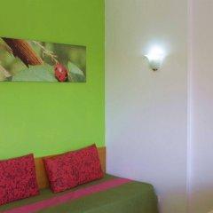 Отель Natura Algarve Club Португалия, Албуфейра - 1 отзыв об отеле, цены и фото номеров - забронировать отель Natura Algarve Club онлайн комната для гостей фото 5