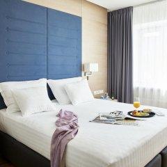 Отель Tallink Spa and Conference Hotel Эстония, Таллин - - забронировать отель Tallink Spa and Conference Hotel, цены и фото номеров комната для гостей