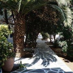 Отель Acrogiali фото 6