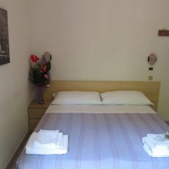 Hotel Villa Elia комната для гостей