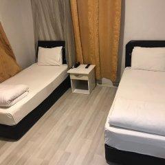 Petek Hotel Турция, Газиантеп - отзывы, цены и фото номеров - забронировать отель Petek Hotel онлайн комната для гостей фото 3