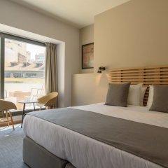 Отель Fos DownTown Suites Афины комната для гостей фото 14