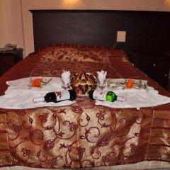 Sefik Bey Hotel в номере
