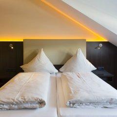 Hotel Deutsche Eiche в номере фото 2