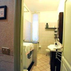 Отель Essiale B&B Италия, Генуя - отзывы, цены и фото номеров - забронировать отель Essiale B&B онлайн удобства в номере фото 2